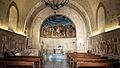 Church of Bethphage (16442537445).jpg