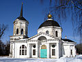 Church of Saint Catherine (Yaropolets) 03.jpg