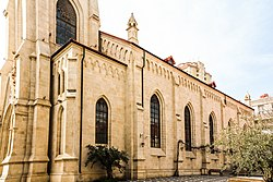 Church of Saviour in Baku 2.jpg