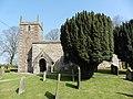 Church of St Mary and St Lawrence, Cauldon.jpg