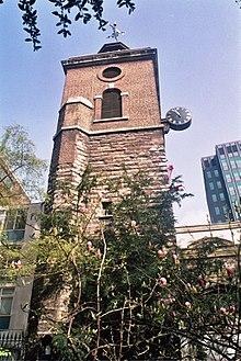 Church of St Olave, 2001 (1).jpg