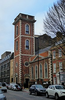 Church of St Thomas, Southwark.jpg