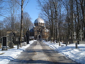Church of the Intercession Riga 2.JPG