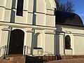 Church of the Theotokos of Tikhvin, Troitsk - 3493.jpg
