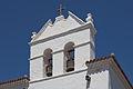 Church of the town of Yaiza - Lanzarote - Spain. Y22.jpg