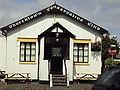 Churchtown Conservative Club.JPG