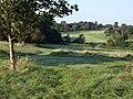 Churston Golf Club - geograph.org.uk - 990421.jpg