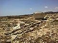 Chypre Amathonte Acropole Jarre - panoramio.jpg