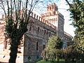 Cicognolo (4) - Il Castello.JPG