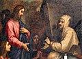 Cigoli, Resurrezione di Lazzaro, 12.JPG