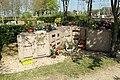 Cimetière de Villebon-sur-Yvette le 7 avril 2017 - 13.jpg