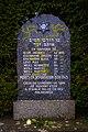 Cimetière juif de Quatzenheim mémorial Shoah 19 février 2019.jpg
