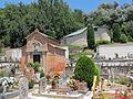Cimitero di collodi 03.JPG