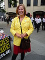 Cindy Sheehan SF Gay Pride 2008.jpg