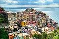Cinque Terre (Italy, October 2020) - 60 (50543590521).jpg