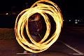 Circles Of Flame (16066627995).jpg