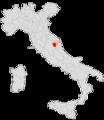 Circondario di Camerino.png