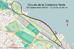 File:Circuit-costanera-norte-1957-(openstreetmap).png
