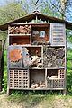 Cité insectes Domaine Planons St Cyr Menthon 6.jpg