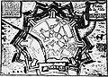 Citadelle Maubeuge.jpg