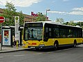 Citaro o530 en02 bvg Berlin.jpg