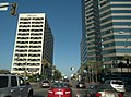 Citibank Building, Sherman Oaks - panoramio.jpg