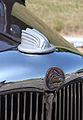 Citroen Rosalie motifs - Flickr - exfordy.jpg