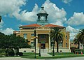 Citrus County Courthouse (1912) - panoramio.jpg