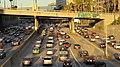 City West, Los Angeles, CA, USA - panoramio (9).jpg