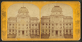 City hall, from Robert N. Dennis collection of stereoscopic views 3.png