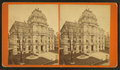 City hall, from Robert N. Dennis collection of stereoscopic views 5.png
