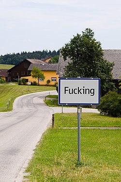250px-City_limit_sign_of_Fucking%2C_Austria.jpg