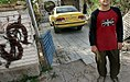 City of Khorramshahr - 20 May 2006 (25 8502300358 L600).jpg