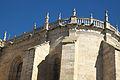 Ciudad Rodrigo Santa María Apsis 099.jpg