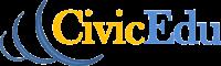 Civicedu logo.png