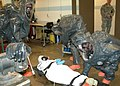 Civil Support Team trains with first responders 111117-A-NK733-015.jpg