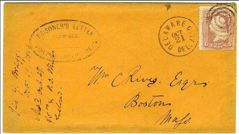 File:Civil War POW 1864.jpg