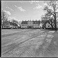 Claestorps slott, Östra Vingåkers socken, Södermanland - Nordiska museet - NMA.0096658-10.jpg
