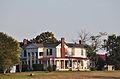 Clairborne Kinnard House.JPG