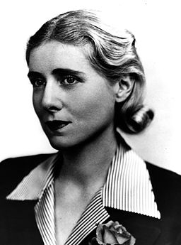 Clare Booth Luce, no good deed, no good deed goes unpunished, proverb, famous sayings