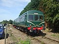 Class 101 Diesel Multiple Unit - geograph.org.uk - 1449795.jpg