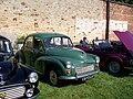 Classic Car show 2005 (2601628786).jpg