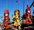 Classic Nepali Puppets at Kathmandu Durbar Square.jpg