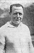 Jean Schopfer