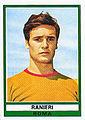 Claudio Ranieri 1973.jpg