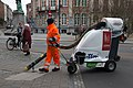 Cleaning after the Streetmarket.jpg