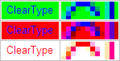 ClearTypeColorOnColor.png