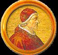 Clemens VI, Papa.png