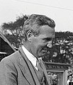 Clement George McCullagh (cropped) (43532715841).jpg
