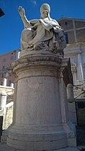 Clemente XII.jpg